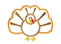 Baseball Turkey