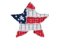 Frayed Star (Flag)